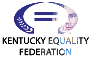 Gay Rights | Kentucky Equality Federation | Hate Crimes | Discrimination