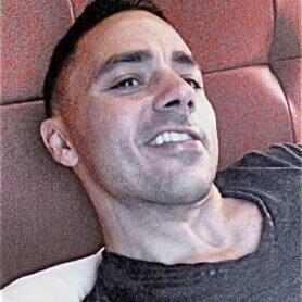 Damon Westerfield